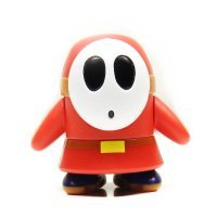 Фигурка Super Mario series2: Shy Guy (6 см)