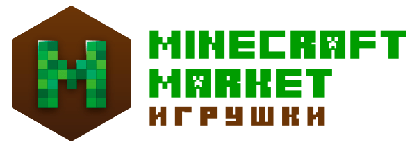 Minecraft Market